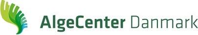 logo algecenterdanmark til hjemmeside