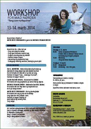 anita-workshop-marts14