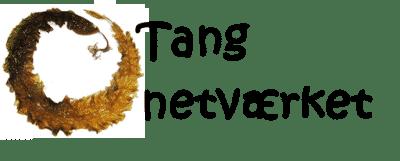 Logo tangnet