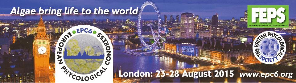 bps-london-23-28-aug2015