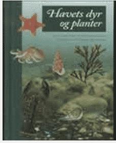 havetsdyrogplanter