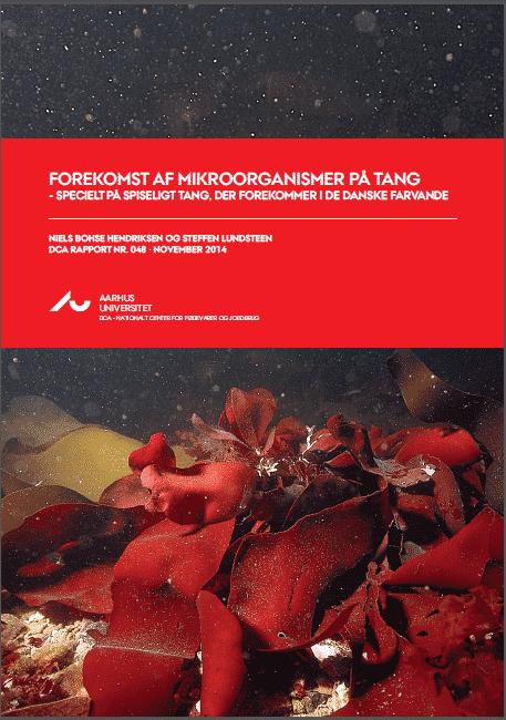 rapport-mikroorganismer-tang-au-2014
