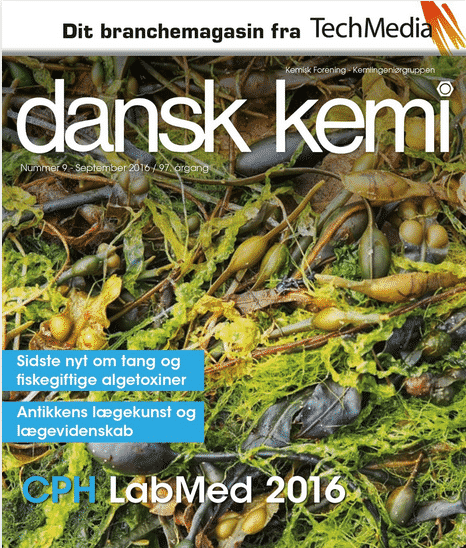 tang dansk kemi 2016 9