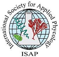 ISAP-logo