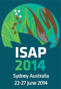 ISAP2014-logo