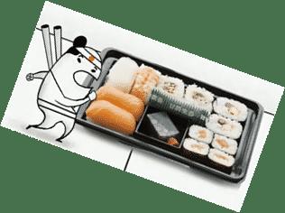 taste of tokyo2