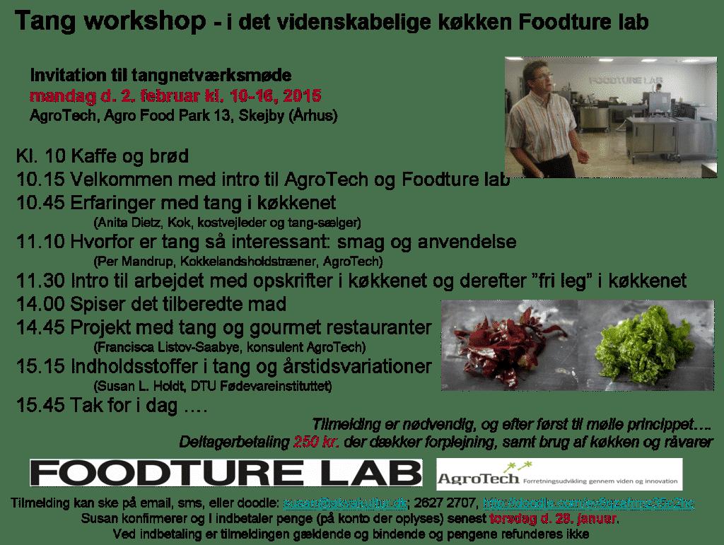 tnvm-foodturelab-020215