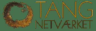 Tangnet Logo