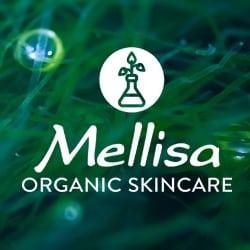 Mellisa Organic Scincare