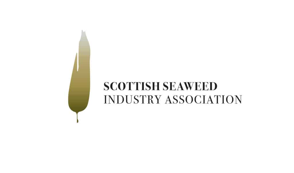 Scottish Seaweed Industry Association